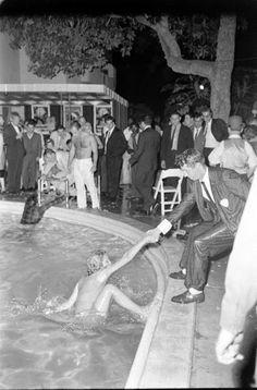 Pussy Alla Nazimova nude (33 images) Ass, iCloud, butt