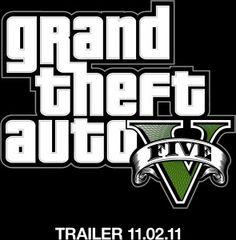 Grand Theft Auto 5 rumors and news- http://grandtheftautofive.net/?p=1155