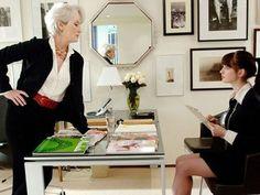 """O filme """"O Diabo Veste Prada"""" adaptação do livro de Lauren Weisberger vai se tornar um musical na Broadway. @EltonJohn é quem irá compor as músicas da peça. """"Sou um grande fã do livro e do longa e um grande aficionado pelo mundo da moda"""" disse o cantor segundo a """"BBC"""". A data de estreia ainda não foi confirmada mas nós já estamos ansiosas! #odiabovesteprada #devilwearsprada  via MARIE CLAIRE BRASIL MAGAZINE OFFICIAL INSTAGRAM - Celebrity  Fashion  Haute Couture  Advertising  Culture  Beauty…"""