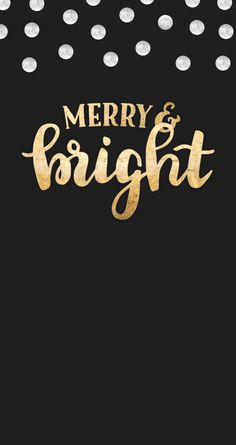 merry-and-bright-iphone.jpg 852×1.608 píxeles