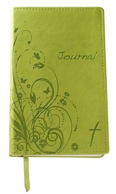 Images of Grace Christian Journal: Floral Green (Christian Journal Series) Great Gift for Mother's Day! Mom, Dad or Homeschool Images of Grace Christian Gifts Journals Planners http://www.amazon.com/dp/B007D21NPE/ref=cm_sw_r_pi_dp_6mq3ub1F84TKQ