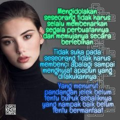 Sewajarnya Quotes, Quotations, Qoutes, Shut Up Quotes, Manager Quotes, Quote