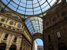 Milan in a Day - Top 5 things to do Milan, Things To Do, Places To Visit, Louvre, Building, Travel, Things To Make, Viajes, Buildings