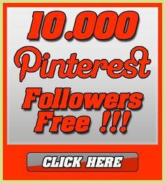 Wilma Garcia using Follow Boost App #followboost