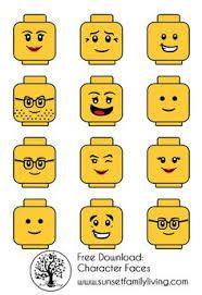ideas for birthday party boy themes lego Lego Themed Party, Lego Birthday Party, 6th Birthday Parties, Boy Birthday, Lego Parties, Cake Birthday, Lego Party Games, Yellow Birthday, Lego Ninjago