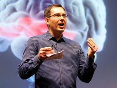 3 ways the brain creates meaning