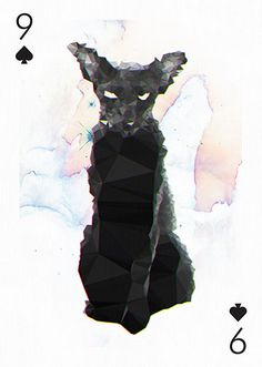 data.cards.special9spades841.imageAltText