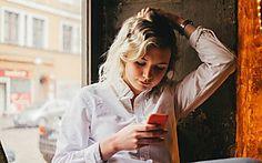 1 million de personnes apprennent une langue étrangère avec cette app !