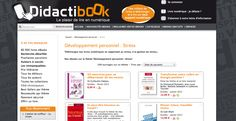Rayon Stress  http://www.didactibook.com/theme_et_tag/11/Developpement%20personnel/39/Stress