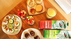 5+żelaznych+zasad+zdrowej+diety