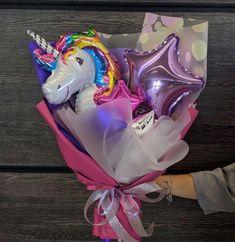 Balloons And More, Mini Balloons, Birthday Balloons, Balloon Shop, Balloon Gift, Gift Bouquet, Candy Bouquet, Birthday Cake Gift, Balloon Bouquet Delivery