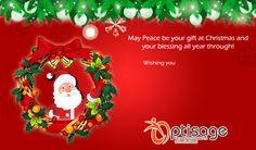Merry Christmas And Happy New Year Cute Messages   Merry Christmas And Happy  New Year Wishes Quotes Greetings Messages Images 2018