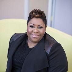 Executive Director Workforce Diversity & Inclusion @comcast #AskMeWhatIdo #SXSheRules