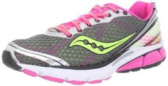 Saucony Women's Triumph 10 Running Shoe Saucony. $119.95. Manmade sole. Rubber sole. synthetic
