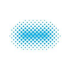 Tolle Logos, Cool Patterns, Pattern Design, Graphic Design, Texture, Gallery, Modern, Footwear, Inspiration