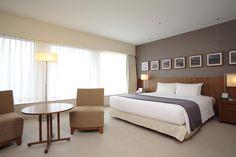 Keio Plaza Hotel Tokyo, Japan - Booking.com