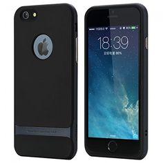 "Rock Royce Case - Navy Blue (iPhone 6 - 4.7"") - myThiki.gr - Θήκες Κινητών-Αξεσουάρ για Smartphones και Tablets - Rock Navy Blue Iphone 6 Plus Gray, Iphone 6 Plus Case, Iphone Cases, Galaxy Phone, Samsung Galaxy, Royce, 6s Plus, Blue, Iphone Case"