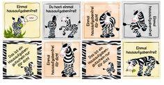Hausaufgabengutschein_Zebras.pdf