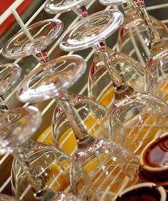 just use white vinegar instead of jet dry! good blog for tips: wholenewmom.com