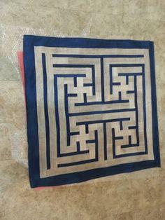이정숙 선생님의 추천으로 이번 제주에서 열리는 국재보자기 포럼에 참가 하게 되었다 . 국내외에서 유명 ... Quilts, Contemporary, Rugs, Blog, Image, Calligraphy, Home Decor, Products, Scrappy Quilts