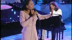 Yanni - One Sacred Ground HD - YouTube