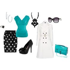 My first try, created by me on polyvore.com