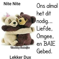 Good Night Friends, Good Night Quotes, Special Friend Quotes, Baby Boy Knitting Patterns, Good Night Blessings, Afrikaanse Quotes, Goeie Nag, Christian Messages, Love Quotes With Images
