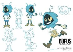 Art by Bill Otomo*  • Blog/Website | (www.billotomo.tumblr.com) ★ || CHARACTER DESIGN REFERENCES™ (https://www.facebook.com/CharacterDesignReferences & https://www.pinterest.com/characterdesigh) • Love Character Design? Join the #CDChallenge (link→ https://www.facebook.com/groups/CharacterDesignChallenge) Share your unique vision of a theme, promote your art in a community of over 50.000 artists! || ★