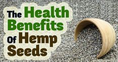 "Hemp has been called a plant of ""major economic importance"" and used in the production of food, personal care products, textiles, paper, and even plastic. http://articles.mercola.com/sites/articles/archive/2015/10/27/hemp-health-benefits.aspx"