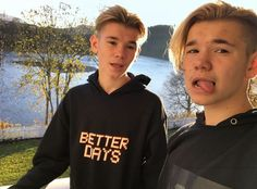 Marcus my bae My True Love, My Love, Bars And Melody, Dream Boyfriend, Cute Twins, M Photos, Better Day, Celebs, Celebrities