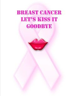October is Breast Cancer month and Tupperware is Turning Pink. In honor of this I am offering 100% of my commission to anyone who hosts a Fund Raiser. Any parties booked from your fundraiser will earn 15% of my commission. We will pay it forward til the last party stops. Inbox me for details. HBKatz@gmail.com