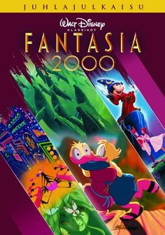 All Disney movies, including classic, animation, pixar, and disney channel! Fantasia Disney, Aladdin Disney Movie, Walt Disney, Disney Blu Ray, All Disney Movies, Disney Animated Movies, All Movies, Cute Disney, Disney Pixar