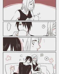 #sakura #sasuke #uchiha #haruno #sarada #drawing #anime #animelover #animeworld #naruto #sasusaku #uchihasasuke #fanart #uchihasasuke #sakuraharuno #harunosakura #kawaii
