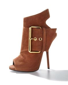#BGSale - when you need a statement shoe, there's always Giuseppe Zanotti.