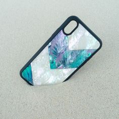 Apple Iphone, Tumblr Iphone, Usb, Shops, Design Poster, Mobile Phone Cases, Computer, Samsung Galaxy S9, Products