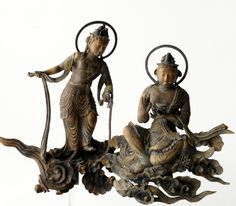 雲中供養菩薩像, 南20号像, 北25号像/Unchu Kuyo Bodhisattva  http://d.hatena.ne.jp/isumu_blog/20120920/1348109865