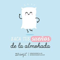 Mr. Wonderful Official @mrwonderful_ Instagram photos | Websta