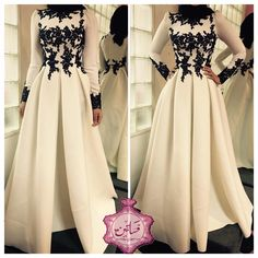 There are so many beautiful frock design available online. Gone are the days where dresses were just about the fabric. Most of the beautiful frock design are derived from western dress culture. Islamic Fashion, Muslim Fashion, Hijab Fashion, Fashion Dresses, Hijab Evening Dress, Hijab Dress Party, Evening Dresses, Beautiful Frock Design, Elegant Dresses