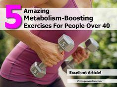 metabolism-boosting-exercises-prevention-com-1