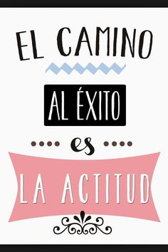 Spanish phrases, quotes, sayings. Positive Phrases, Motivational Phrases, Positive Vibes, Inspirational Quotes, Pablo Neruda, Sword Art Online, Mr Wonderful, Spanish Quotes, Life Quotes