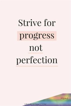 Jan 2020 - The new year is coming! We all get the excitement from it but I am pretty sure . New Year Is Coming, One Small Step, Progress Not Perfection, Ms, Fitness Motivation, Pretty, Fit Motivation, Workout Motivation