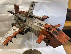 Warhammer 40k Miniatures, Warhammer 40000, Space Marine, Steampunk, War Hammer, Fantasy Miniatures, Marines, Tabletop, Sci Fi