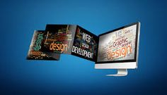 2 digit media can help build your business by creating professional websites with our experienced team of graphic and web design specialist. They develop designs unique from your competitors so that you can stand out from the crowd and and assist you in increasing your market share for your niche.Visit us for more details.  http://www.2digitmedia.com/  #WebDesigninMiami #WebDesignNearMe