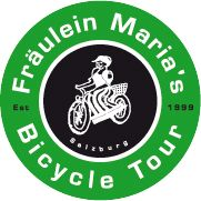 Fraulein Maria´s Bicycle Tour...oh my goodness. I have to do this someday.