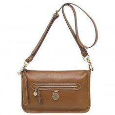 ea78edf5e3d Fashion Mulberry SSBO-01 Oak Leather Bags Sale   Mulberry Outlet £141.27