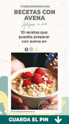 Deli, Natural, Veggies, Healthy Recipes, Snacks, Breakfast, Sweet, Zumba, Bananas