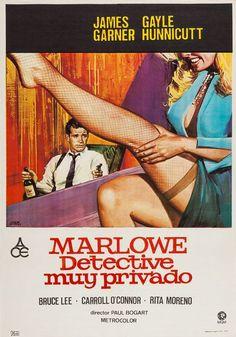 Resultado de imagen para 1969  movie poster photos