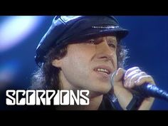 Scorpions - Wind Of Change (Peters Pop-Show, Scorpions Wind Of Change, Scorpions Albums, Nostalgia, Famous Singers, Best Youtubers, My Favorite Music, Pop Music, Music Bands, Rock And Roll