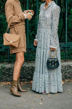 ee2377d5bf9 1697 Best Boho Inspitarion images in 2019   Boho fashion, Bohemian ...