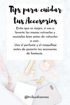Concha De Mar 925 Placa de Plata Pendientes Con Mariposa Oreja PLT Lindo Dama Simple